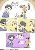 Could it be any more pathetic? by gryffindor-girl