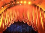 Radio City [Zarkana] Stage by xMasqueradia
