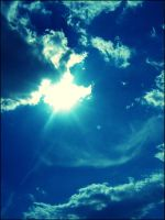 Clouds4 by lettherebelove01