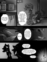 UNSEEING. Page 4 (ENG) by Shadow77-Demon
