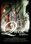 The Quest by MurdockMcMackin