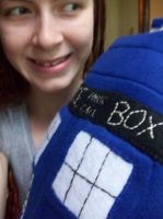 TARDIS ID by taylor-of-the-phunk