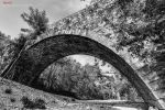 Old bridge by Femto-Pjd