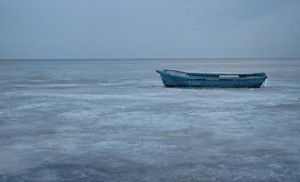 in shackleses ice by delfalge