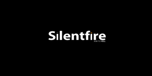 SilentFire - Aim to KILL by needzmoar