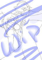wip i have to redue.stupid me by mattlloyd80