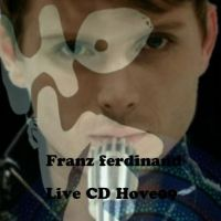 franzferdinand hove09 cover by ericachan