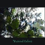 Watered Colors by Indelibly-Yours