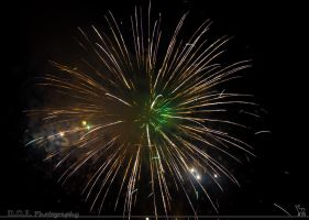 Fireworks 10 by 7whitefire7