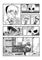 Left Below chapter 2 page 37 by senji-comics