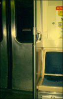 Inside The L by thisbemoo