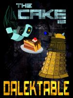 Dalektable by jlechuga