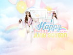 SICA'S DAY by bttmy