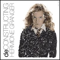 DeConstructing Hermione by pio1976