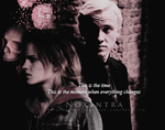 Beautiful Addiction | Dramione by N0xentra