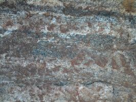 Rock texture stock 2 by paintevil