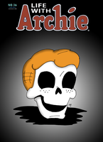Dead Archie by JohnnyFive81