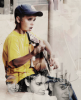 +happy birthday kidrauhl by OurthKidruhl