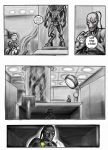ASML Page 11 - Chapter 4 by tyrantwache