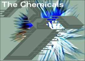 The Chemicals by phc