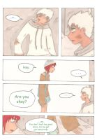 Chapter 1 Page 2 by Littlerain