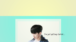 school 2015: who are you by stopidd