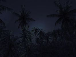 Crysis HD Screenshot 12 by DarkRed27