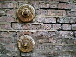 gromit wall 1 by cubstock