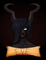 eve by kievroyal
