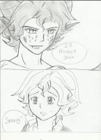 MPT page 359 by Atsyrc