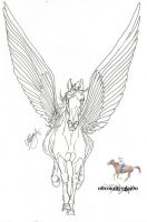 this is what dreams are madeof by EqUiNeArTiStFoReVeR