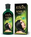 Joson amla hair oil1 by nadeemcreater