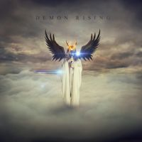 Demon Rising by 2011991