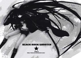 BRS OAOAO by bwrose