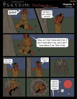 This Dragonborn - Pg #14 by NarutoMustDie842