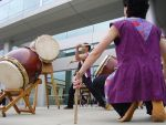 Taiko 1 by Beefsoup