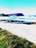 merewether to newcastle by cassiwoo