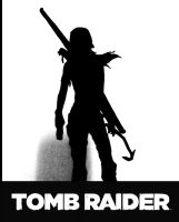 Tomb Raider A Survivor is Born. by Neilou-X