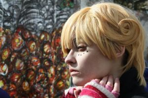 APH: Matryoshka NZ 1 by elliluna