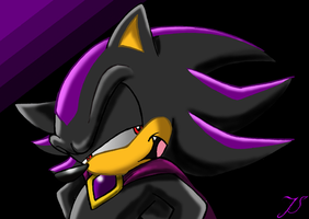 Aw, It's Aeth by SonicMaster23