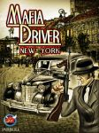 Mafia Driver by jarbull-game