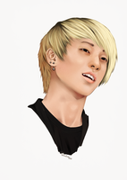 L.JOE by MMXII
