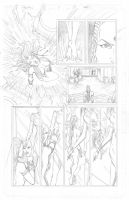 Seekers Submission Pg3 by Theamat
