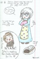 aph: Ask Kali 6 by LoveEmerald