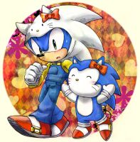 -Sonic-HK-c-sonic-the-hedgehog-34959076-930-940 by SpeedyTheHedgehog6