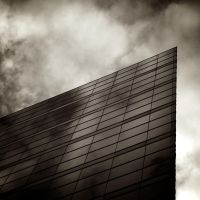 Cutting Edge by FlorianWardell