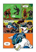 Cybersquad2page7 by JTF3