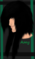 Into The New -Colored- by Xxx0Amy0xxX