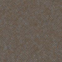 Texture - Old Brushed Metal by loc0