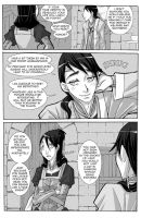 Witch's Quarry page 014 by wulfmune